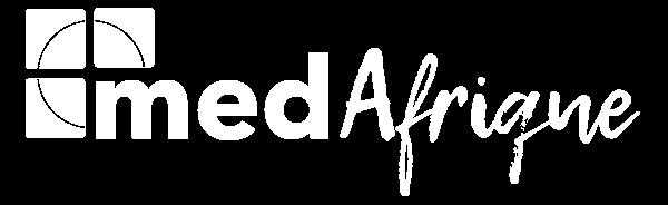 Med-Afrique